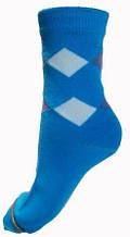 Якісні жіночі шкарпетки