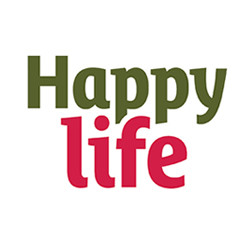 Versele-laga happy life