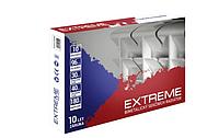 "Радиатор ""Extreme""  500/96 биметалл Чехия"