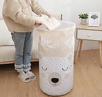 Мешок для хранения вещей (водонепроницаемый)
