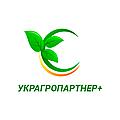 УКРАГРОПАРТНЕР+ ООО