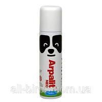 Arpalit Neo (Арпалит Нео) - інсектицидний спрей