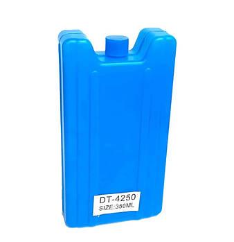 Аккумулятор холода для термосумки Cooling Battery Small 360 мл