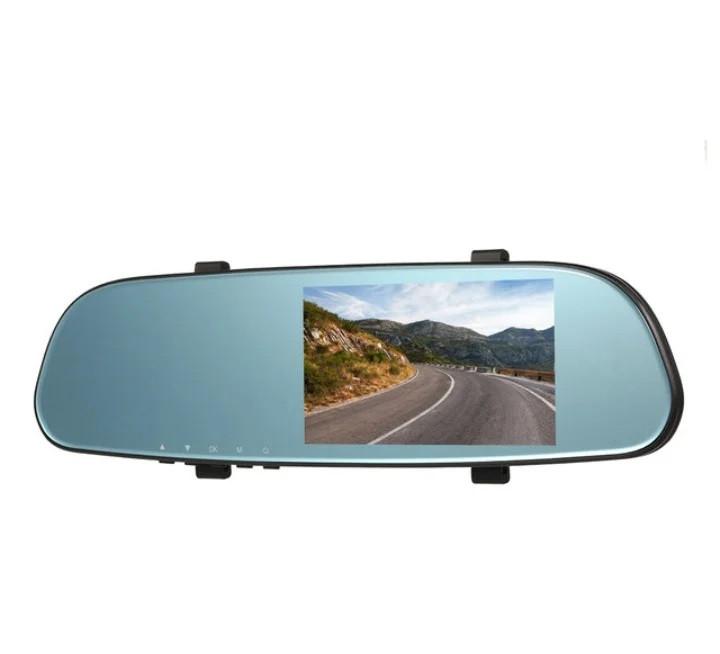 Зеркало видеорегистратор DVR L200 Full HD 2 камеры