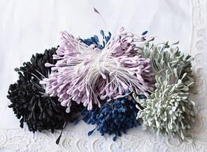 Тичинки для квітів