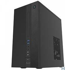 Корпус GameMax SX632CR 400W (SX632CR-400W)