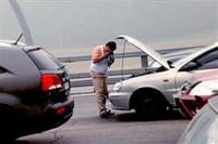 Почему автомобиль глохнет при торможении?
