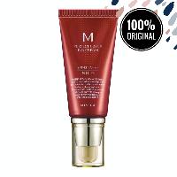 BB крем MISSHA M Perfect Cover BB Cream SPF42 PA+++, 50 мл