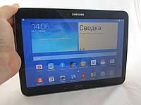 Планшет Samsung Galaxy Tab 3 10.1 16GB (GT-P5210GNASEK) Black