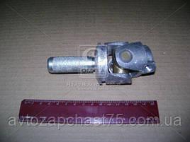 Шарнир тяги Ваз 1118, 1117, 1119 (кулиса), калина , производитель АвтоВаз, оригинал, Россия