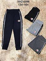 Спортивные штаны для мальчиков оптом, Active Sports, 134-164 см,  № XHZ-0096