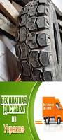 Шины на ПАЗ 240-508 8,25R20 Кама У2