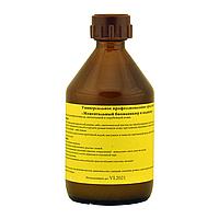 Фруктовая кислота для педикюра, 125 мл (Биогель УПС МПБ оригинал)