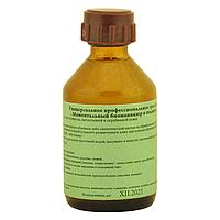 Фруктовая кислота для педикюра, 50 мл (Биогель УПС МПБ оригинал)