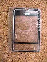 Стекло для мобильного телефона Nokia 3250