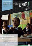Учебник Cambridge English Empower B1+ Intermediate Student's Book, фото 6