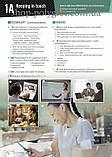 Учебник Cambridge English Empower B1+ Intermediate Student's Book, фото 7