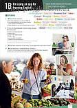 Учебник Cambridge English Empower B1+ Intermediate Student's Book, фото 10