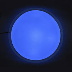 Светодиодный светильник STARLIGHT Feron AL5000 36W RGB 3000-6500K Код.59718
