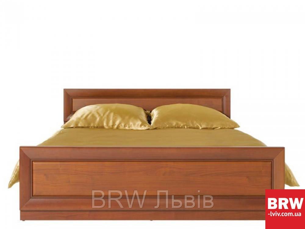 Ларго класік Ліжко LOZ 180 (каркас) БРВ Україна