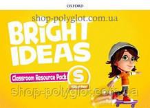 Ресурсы для учителя Bright Ideas Starter Classroom Resource Pack