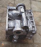 Литье металла, промышленной отрасли, фото 9