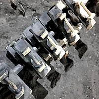 Литье металла, промышленной отрасли, фото 10