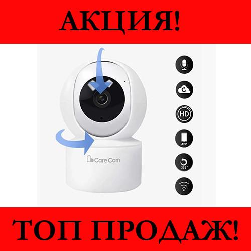 Камера CAMERA IP 23ST WIFI 2mp