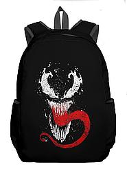 Рюкзак GeekLand Веном Venom 73.Р