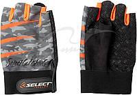 Рукавички Select Viper SL-GV