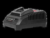 Зарядний пристрій Crown CAC202001X