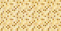 Декоративные Панели ПВХ Мозаика Луксор