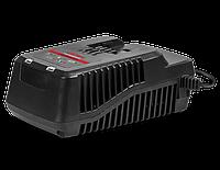 Зарядний пристрій Crown CAC204001X