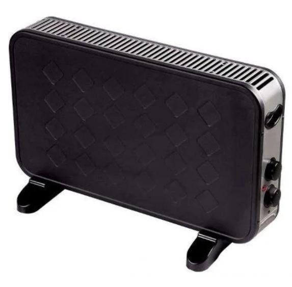 Конвекционный обогреватель Maestro MR-926 | конвекторы для дома | батарея | тепловентилятор Маэстро, Маестро