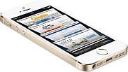 Apple iPhone 5S 32GB Gold Grade C, фото 5