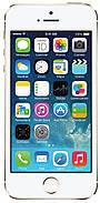 Apple iPhone 5S 32GB Gold Grade C, фото 2