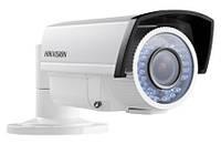 Turbo HD відеокамера Hikvision DS-2CE16C5T-VFIR3