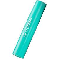 Резинка для фитнеса Xiaomi Yunmai (YMTB-T401) Green