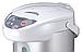 Термопот Maestro MR-082 | электрический чайник Маэстро 3.3 л | электрочайник Маестро | кухонный чайник, термос, фото 2