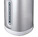 Термопот Maestro MR-082 | электрический чайник Маэстро 3.3 л | электрочайник Маестро | кухонный чайник, термос, фото 3