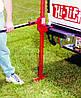 Зацеп под бампер Bumper Lift 250 для домкрата Hi-Lift Jack, фото 7