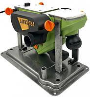 Рубанок Pro-Craft PE1650