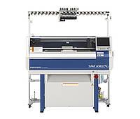 KCF0033 Set-up needle12G