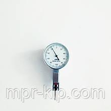 Індикатор важільно-зубчастий KM-342-32-2 (0-0,2 мм/0.002 мм)