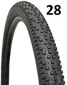 Велосипедная Шина, покрышка 28
