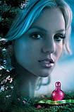 Оригінал Britney Spears Fantasy 100ml Парфумована вода Жіноча Брітні Спірс Фентезі, фото 2