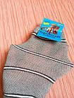 Носки женские хлопок стрейч Украина сеточка р.23-25.От 10 пар по 6,50грн, фото 7