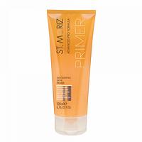Отшелушивающий скраб для тела St.Moriz Advanced Exfoliating Skin Primer, 200 мл