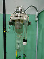 Дистиллятор Simax