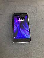 Смартфон Xiaomi 5A 2/16 Grey - Б/У